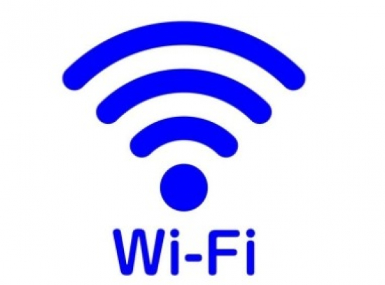wifi or Simcard